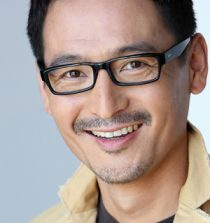 Avery Wada Actor