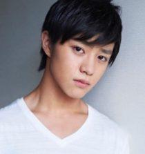 Kotaro Daigo Actor