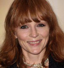Kseniya Kutepova Actress