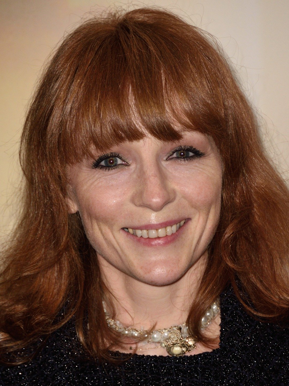 Kseniya Kutepova Russian, Soviet Actress