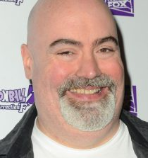 Kyle Hebert Actor, Voice Actor