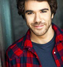 Kyle Kaminsky Actor