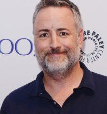 Larry Murphy Actor, Voice Actor, Comedian