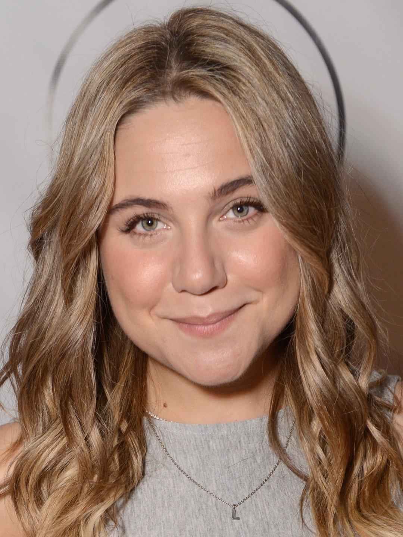 Lauren Collins Canadian Actress, Writer