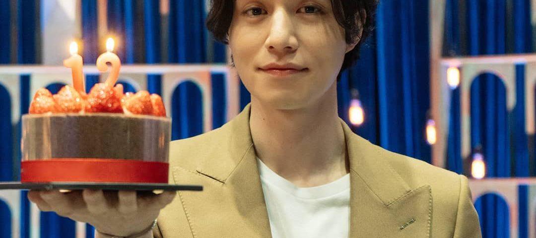 Lee Dong wook jorjg 1080x480
