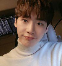 Lee Jong-suk Actor, Model