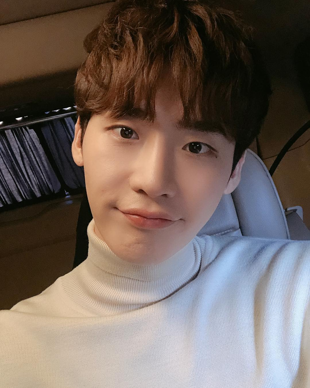 Lee Jong-suk South Korean Actor, Model