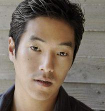 Leonardo Nam Actor