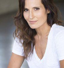 Lisa Roumain Actress