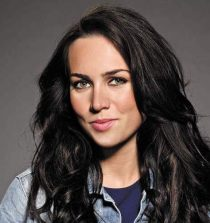 Liv Boeree Actress, Wrtier