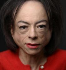 Liz Carr Actress, Comedian, Broadcaster