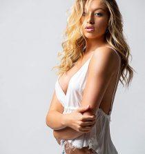 Logan Riley Hassel Actress, Dancer, Model