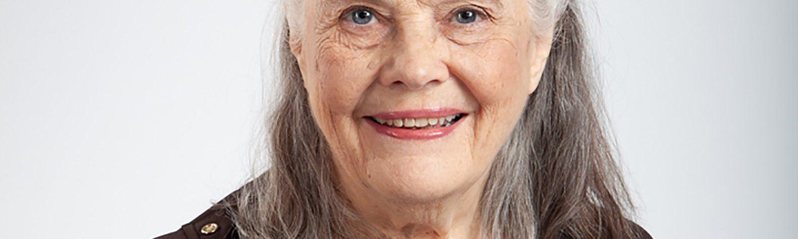 Lois Smith age 1600x480