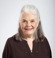 Lois Smith Actress
