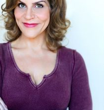 Lori Alan Actress