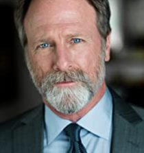 Louis Herthum Actor, Producer