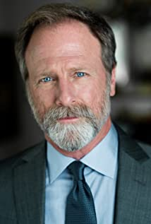 Louis Herthum American Actor, Producer
