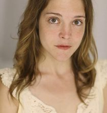 Lucy Faust Actress