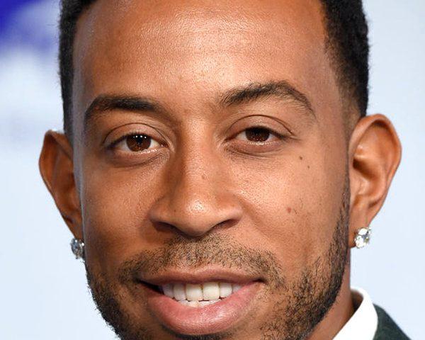 Ludacris height 600x480