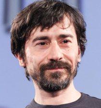 Luigi Lo Cascio Actor