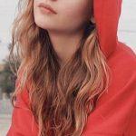 Lyliana Wray