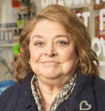Lynda Baron Actress, Comedian