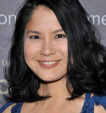 Lynn Chen Actress, Singer