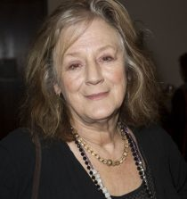 Maggie Steed Actress, Comedian