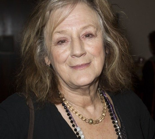 Maggie Steed height 534x480