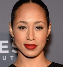 Margot Bingham Actress, Singer, Songwriter
