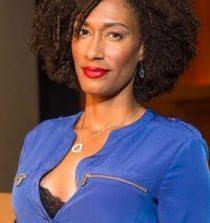 Marisol Correa Actress, Model, Dancer, Singer