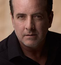 Mark Anthony Cox Actor