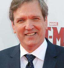 Martin Donovan Actor