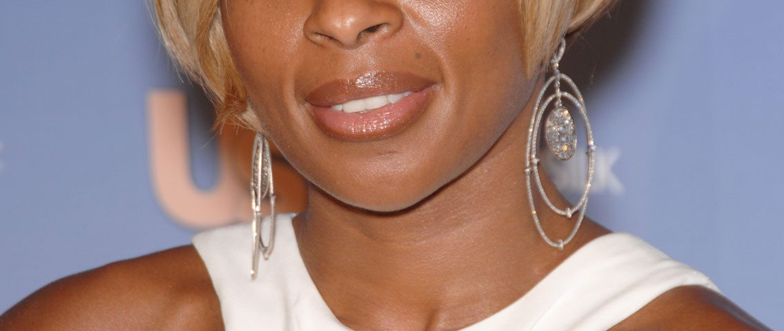 Mary J. Blige heiggt 1136x480