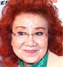 Masako Nozawa Actress, Voice Actress