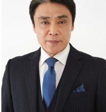 Masaru Shinozuka Actor