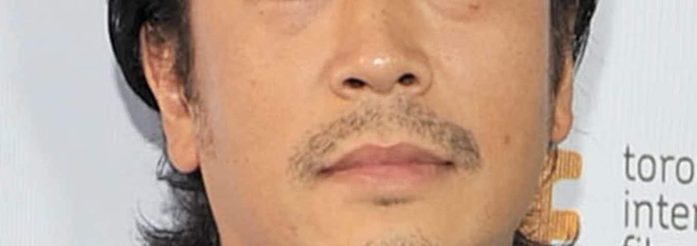 Masayoshi Haneda 1 1361x480