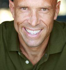 Matthew Rimmer Actor