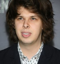 Matty Cardarople Actor