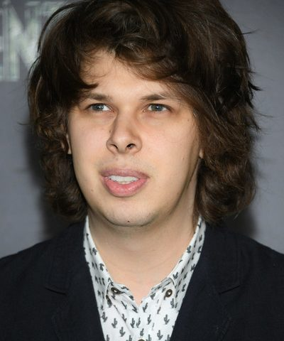 Matty Cardarople facts 400x480