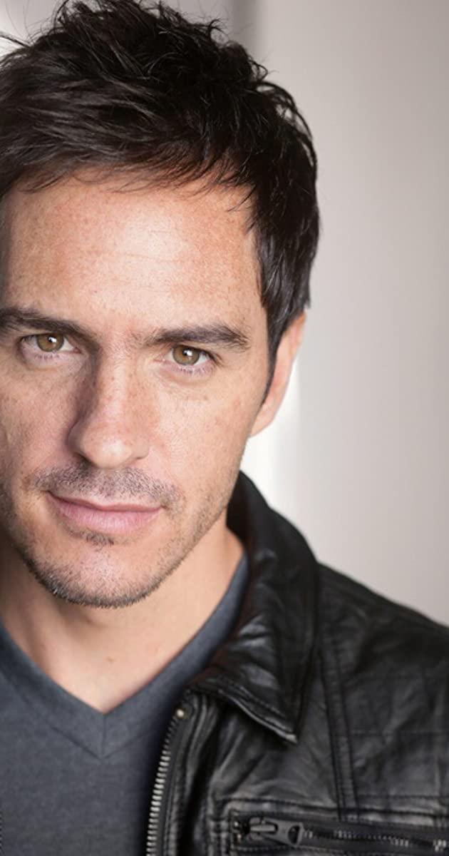 Mauricio Ochmann Mexican, American Actor