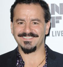 Max Casella Actor