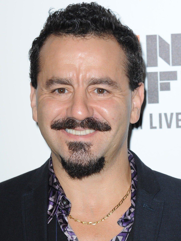 Max Casella American Actor