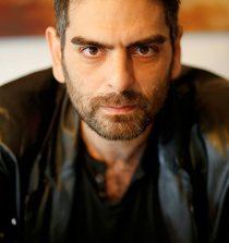 Mehmet Ali Nuroğlu Actor