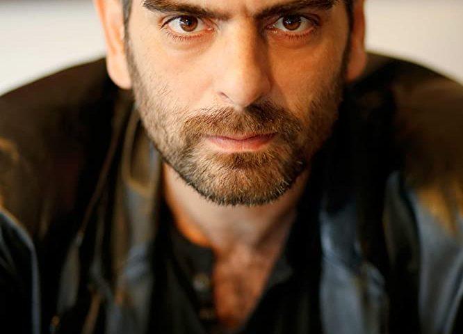 Mehmet Ali Nuroğlu Age