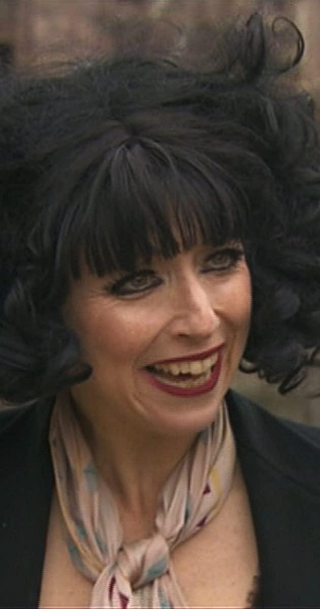 Melissa Madden-Gray Australian Actress, Dancers