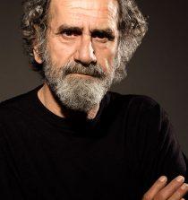 Menderes Samancılar Actor