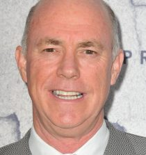 Michael Gaston Actor