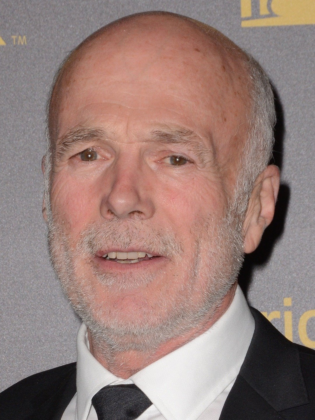 Michael Hogan Canadian Actor