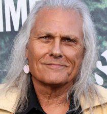 Michael Horse Actor